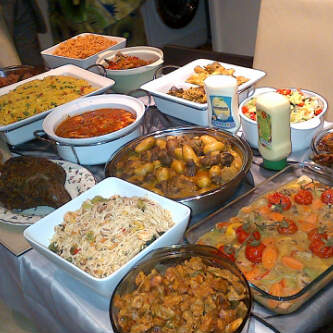 Image result for food business in ibadan