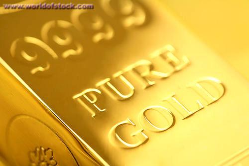 На форекс стратегия для золота