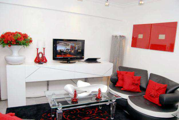 Start a home decor business interior decoration with no for Interior decoration nigeria