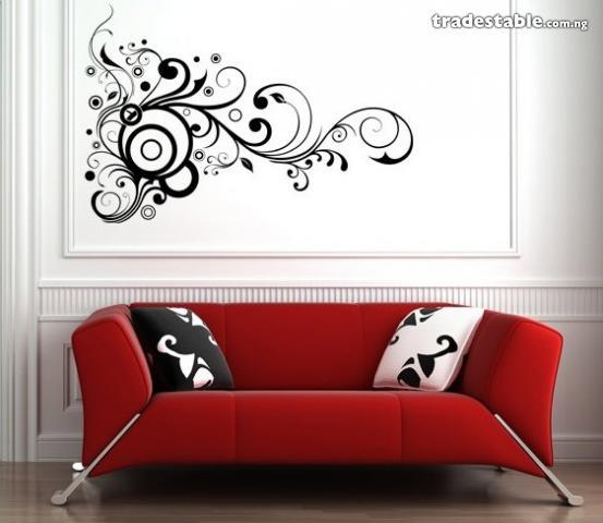 Starting a home decor business