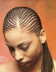 million naira braids the business udeozochibuzo blog
