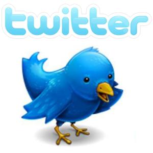 twitter-logo-post