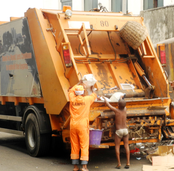 waste management business plan in nigeria Interwaste, for example, recognises an aversion to waste disposal by landfill and has resulted in not only a strong desire but an innate need for the diversion of waste from typical waste management practices, which has resulted in competitive, environmentallysound solutionsdisposal of waste by landfill is, however, a common.