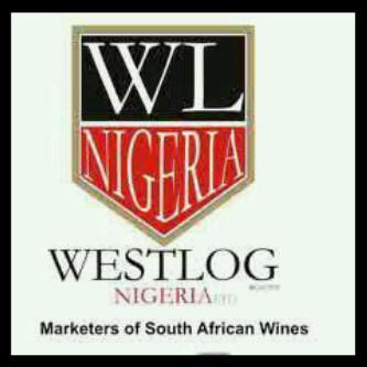 westlog