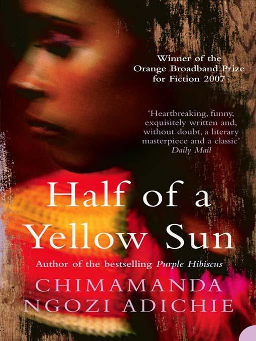 Chimamanda Ngozi Adichie!.jpgjhgg