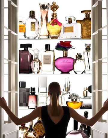 fragrance-perfumes-collage-beauty-1109-de