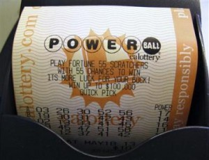 Jackpot-ticket-300x230