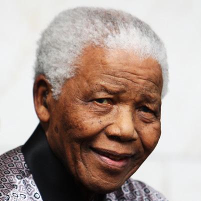 Nelson-Mandela-9397017-1-402_Naijapals[dot]com