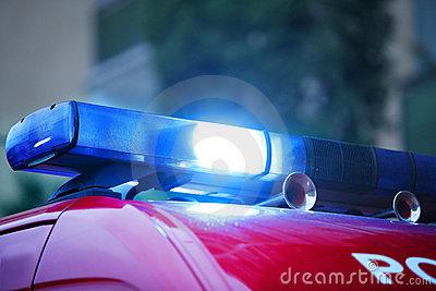 police-siren-emergency-thumb6236569