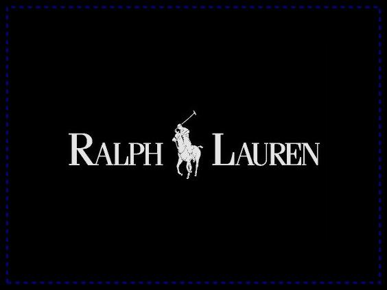 ralph-lauren-logom