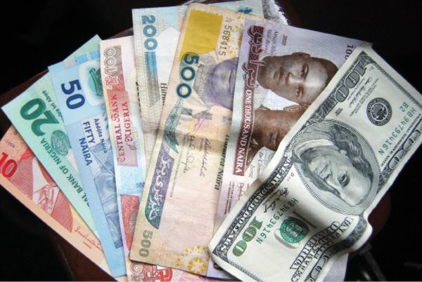 naira_notes_32