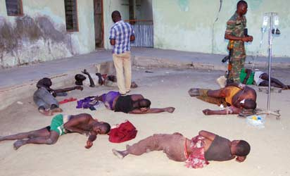 Boko-Haram-Kills-44-In-Borno-Mosque