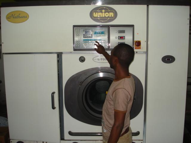 Laundry_2063_DSC02288
