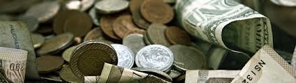 money sssd