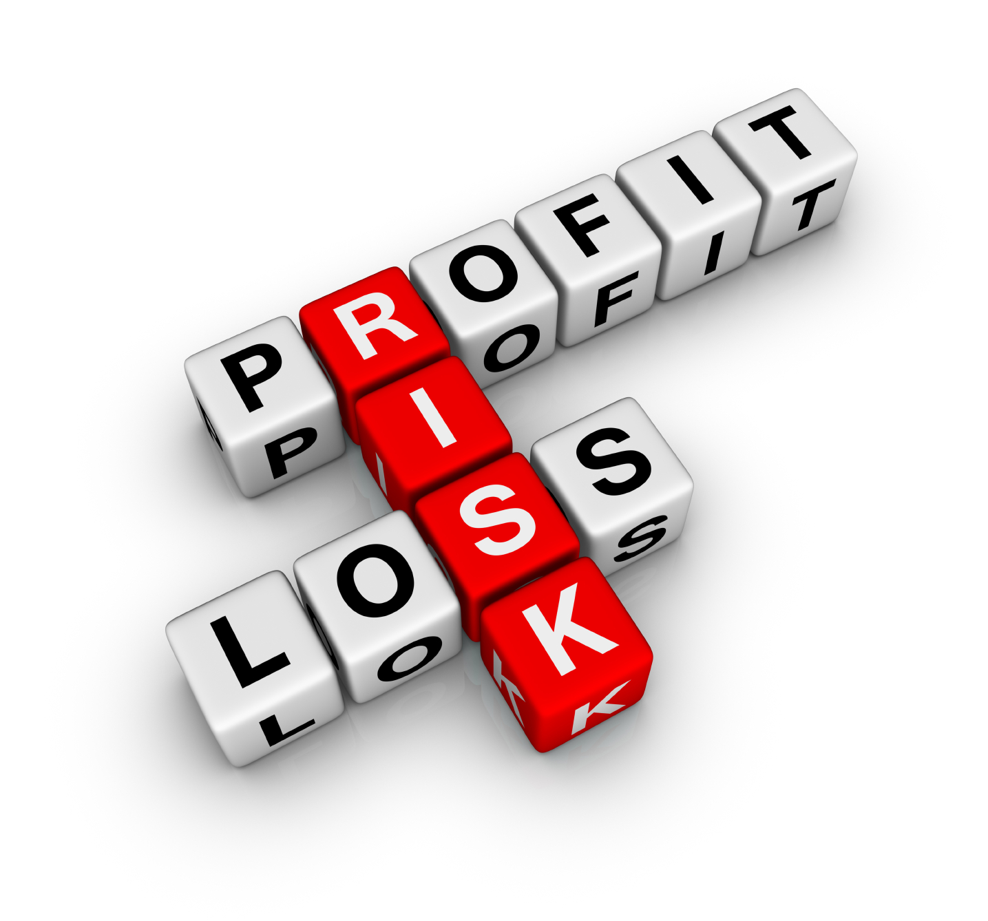 Profit: See 10 Ways To Cut Costs And Improve Your Profits