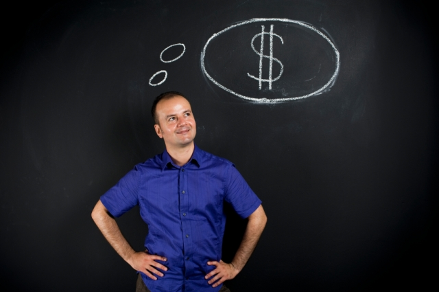 thinking-of-money1