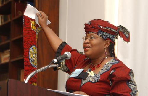 Ngozi-Okonjo-Iweala31