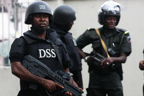 dss_nigeria