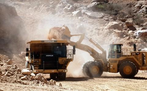 Mining-480x300