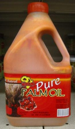 Palm_oil_business