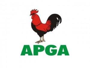 apga_logo-300x225