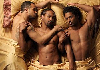 cameraboys gay ragazzi africani gay