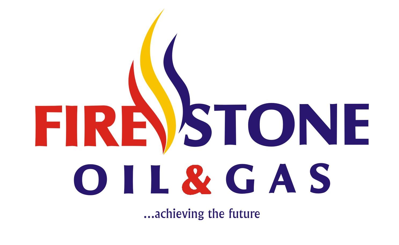 Firestone Oil& Gas Company Nigeria…The Future of Energy ...