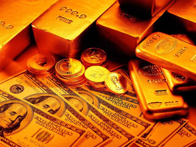 gold-bars1.jpg