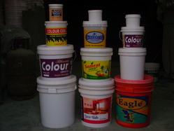 paint-bucket-250x250