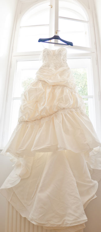 How to Sell Your Wedding Gown | udeozochibuzo BLOG