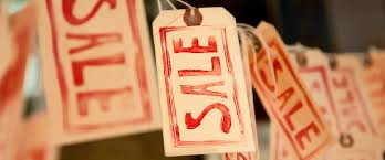 pricess