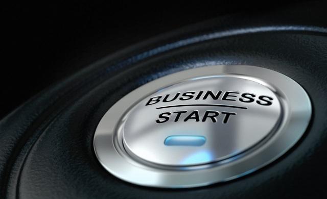 business ssss